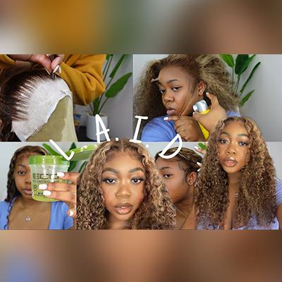 video-08