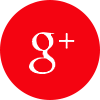 UNice google+ page