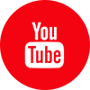 UNice youtube channel