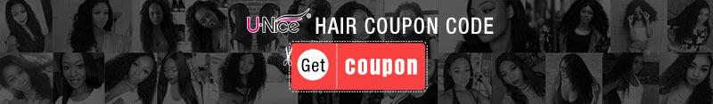 unice coupon code