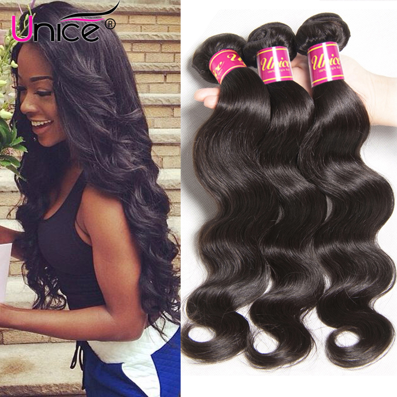 what is remy hair