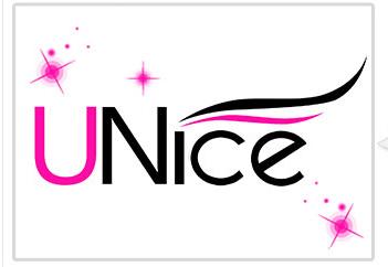 UNice Hair Company