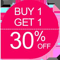 top discount