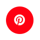 Follow UNice Pinterest