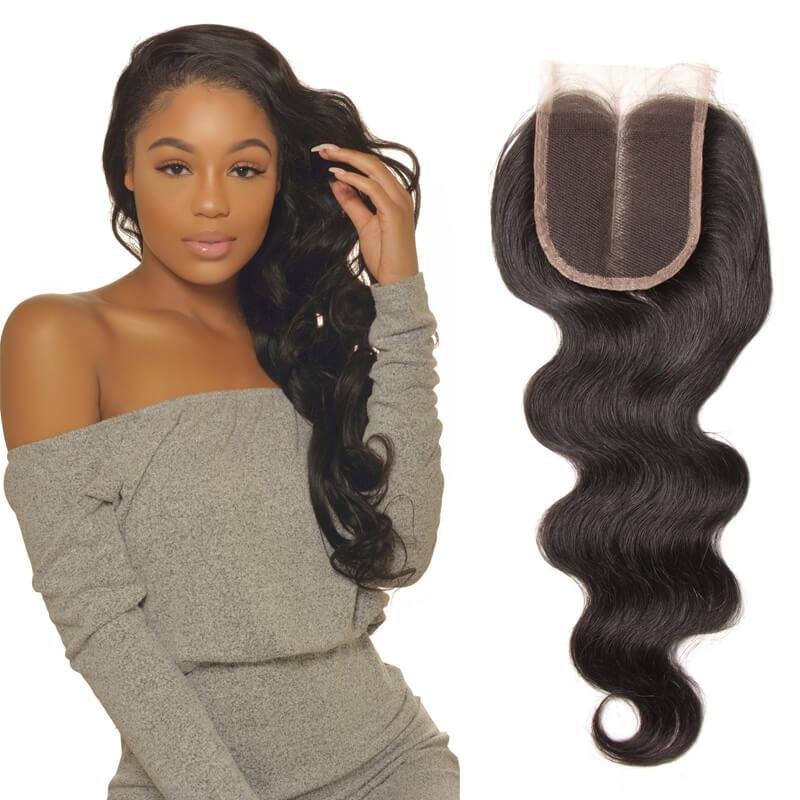 Virgin Peruvian Hair Bundles