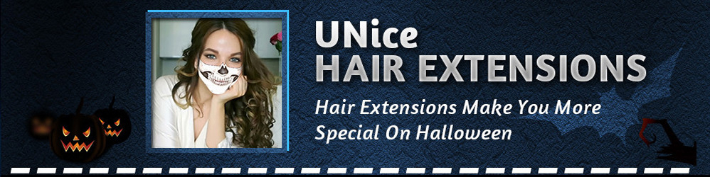 UNice Hair Extensions