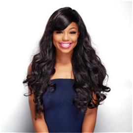brazilian body wave 4bundles
