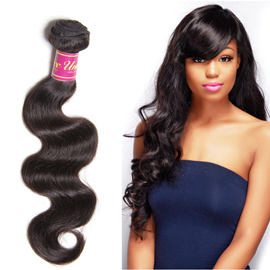 brazilian body wave 3 bundles