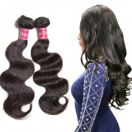 body wave 4bundles