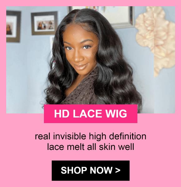 5x5-hd-lace-wig