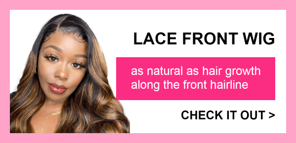 13x4-lace-frontal-wigs