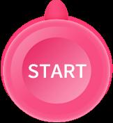 roundDraw-canvas_start
