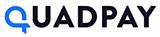 quadpay_log