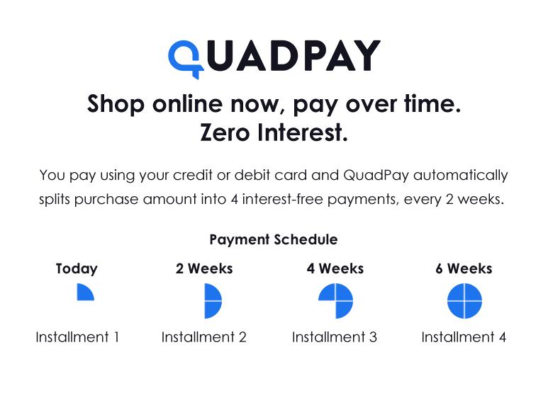 quadpay_tip