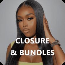 Closure&bundles